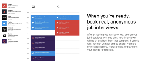 interviewing.io ratings